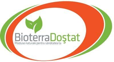 S.C. Bioterra S.R.L ANGAJEAZA (AB) Romania