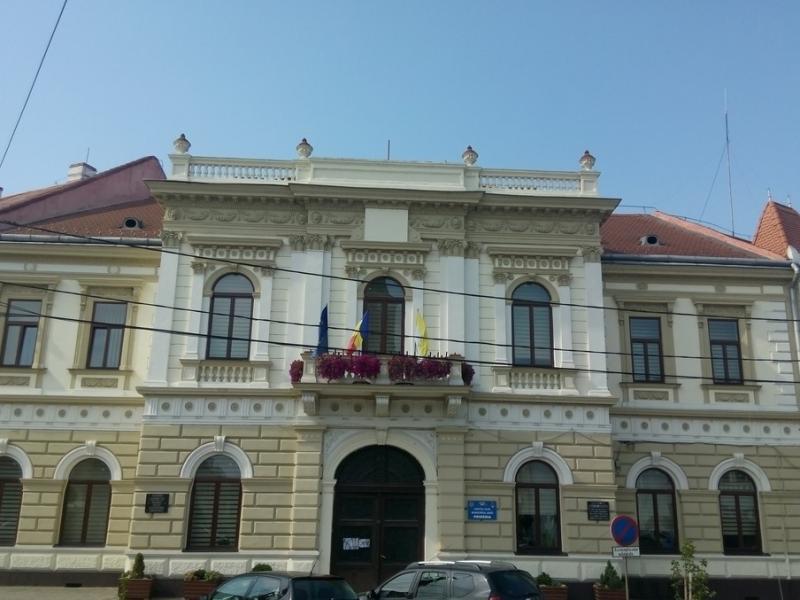AIUD : ANUNȚ PRIVIND REZULTATUL PROCEDURII DE SELECȚIE A UNUI PARTENER PRIVAT