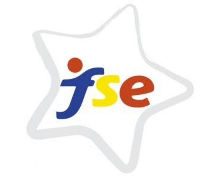 """Proiectul """"Parteneriat pentru acces egal la educație"""" începe la Sebeș"""