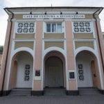 Teatru interactiv la Alba Iulia