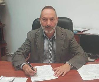 INTERVIU cu vice-primarul Paul Voicu – Investiții de 36 de milioane de euro, parcări subterane și supraterane, ștrand nou și cine va candida în 2020 la alegerile locale.