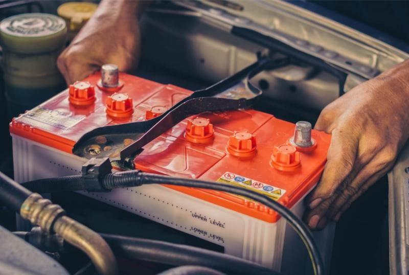 ACU SHOP continuă să susțină sportul sălăjean și introduce baterii noi în oferta