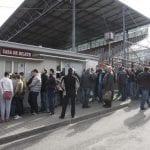 Prețuri piperate pentru biletele de la meciul din Cupă, Unirea Alba Iulia-FCSB