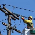 Vezi unde se întrerupe curentul electric între 24 și 28 septembrie în județul Alba