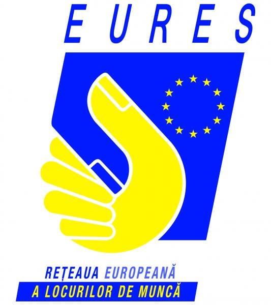 Locuri de muncă disponibile în Uniunea Europeană