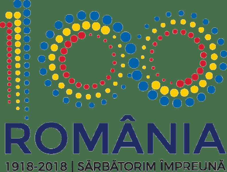 Ministerul Culturii vreo o promovare mai intensă a logo-ului Centenarului