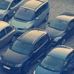 Atenție șoferi!!! În curând parcările din Alba Iulia vor fi cu plată