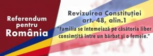 Referiri la un referendum de referință