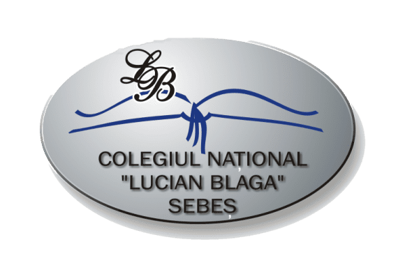 Joi, ședință ordinară a Consiliului Local Sebeș