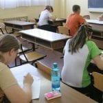 Ministerul Educației Naționale a publicat calendarul examenului de Bacalaureat 2019