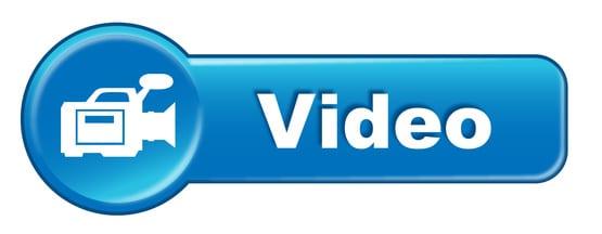 Stiri Video: Faza Zilei