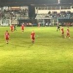 Dezamăgire maximă!!! Meciul Unirea Alba Iulia- FCSB se joacă la Zlatna