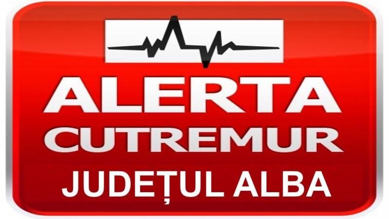 ANUNȚ IMPORTANT pentru români – Cum să primești gratuit, pe mobil, alertă în caz de cutremur