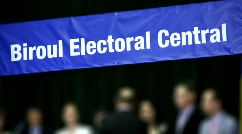 Rezultatele finale ale referendumului național din 6-7 octombrie