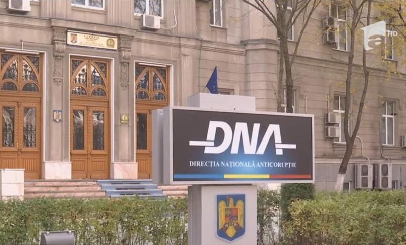 Danusia Aurelia Boicean, încă trei ani la conducerea DNA Alba Iulia