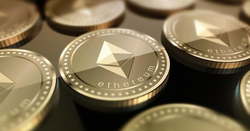 BeKid.ro, primul magazin online din România care acceptă plata prin Bitcoin și Ethereum. Jucării cumpărate cu … criptomonede!