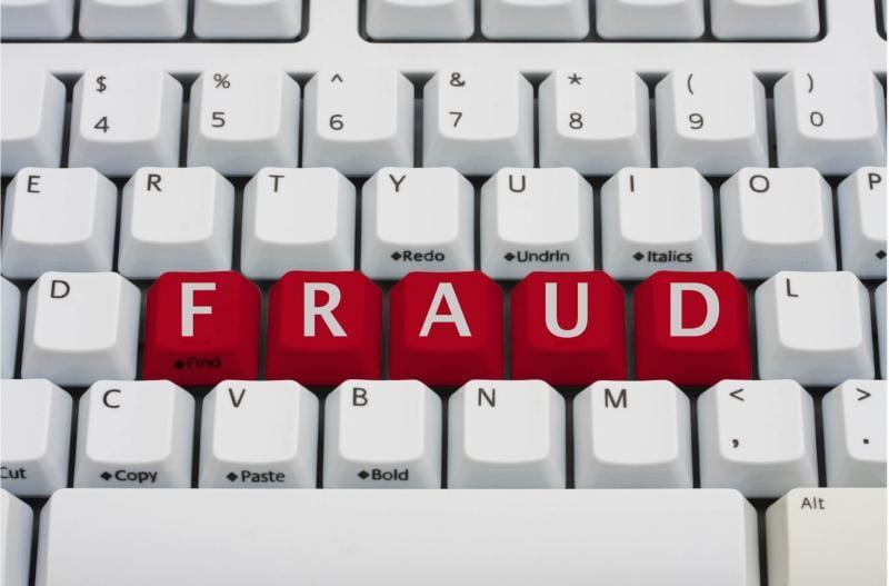 Campanie de prevenire a fraudelor comise pe internet