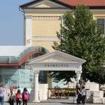 """Dezbaterea """"Locul României în Europa la 100 de ani de la Marea Unire"""", vineri 19 octombrie la Alba Iulia"""