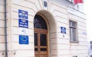 """Joi, 25 octombrie, """"Ziua Porţilor Deschise"""" la Curtea de Apel Alba Iulia"""