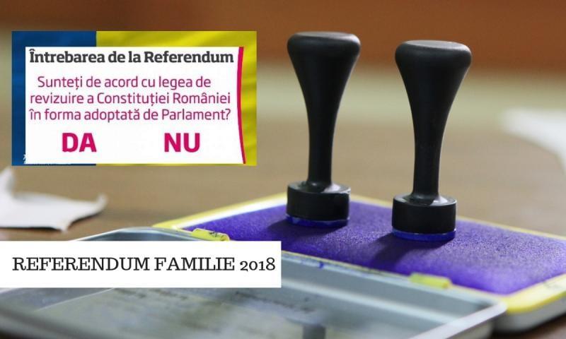 Referendumul nu a fost validat. Și acum ce se întâmplă?