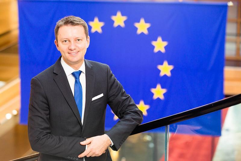 """Europarlamentarul român Siegfried Mureșan acuză: """"România a votat în Consiliul Uniunii Europene (UE) reducerea alocărilor pentru fermierii afectați de pesta porcină africană (PPA) în Bugetul UE 2019"""""""