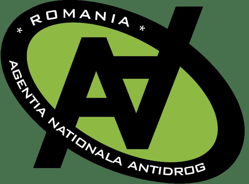 """Proiectul de prevenire a consumului de alcool și droguri """"Fii mai presus de influenţă"""", derulat în 4 licee din Alba Iulia"""