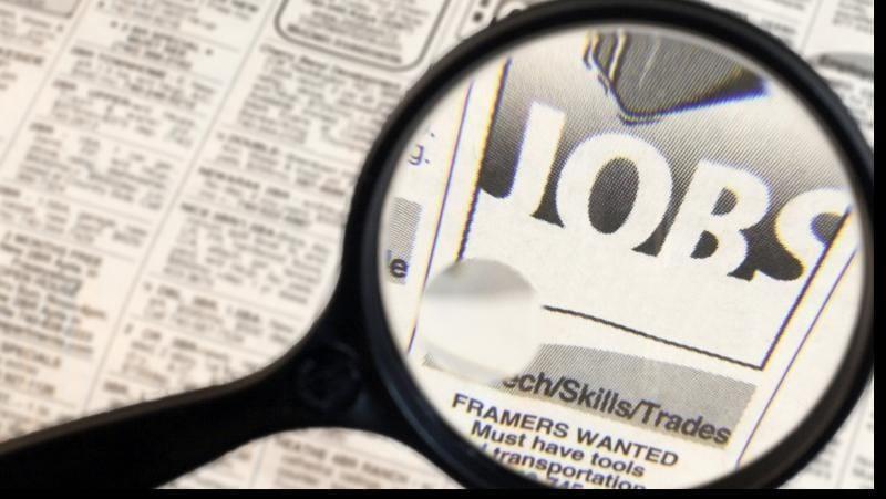 În luna august 2018, rata șomajului din județul Alba a fost în scădere față de august 2017