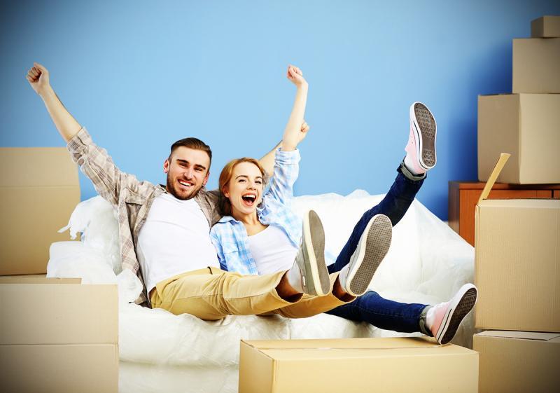 Cum poti gasi rapid si eficient locuinta  la care visezi in cativa pasi simpli?