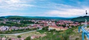 Blaj – Manifestări cultural-artistice dedicate Centenarului
