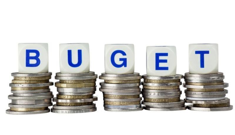Guvernul a anunțat a doua rectificare bugetară din 2018