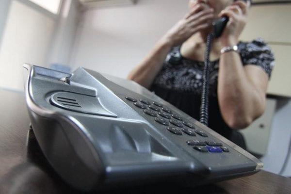 Blaj - O bătrână de 69 de ani, victimă a înșelăciunii prin metoda ''accidentul''
