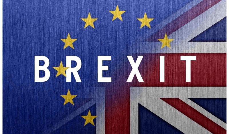 Regrete tardive? Un sondaj recent arată că britanicii nu mai vor Brexit