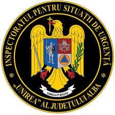 Recomandările ISU Alba pentru desfășurarea în bune condiții a manifestărilor ocazionate de Ziua Națională
