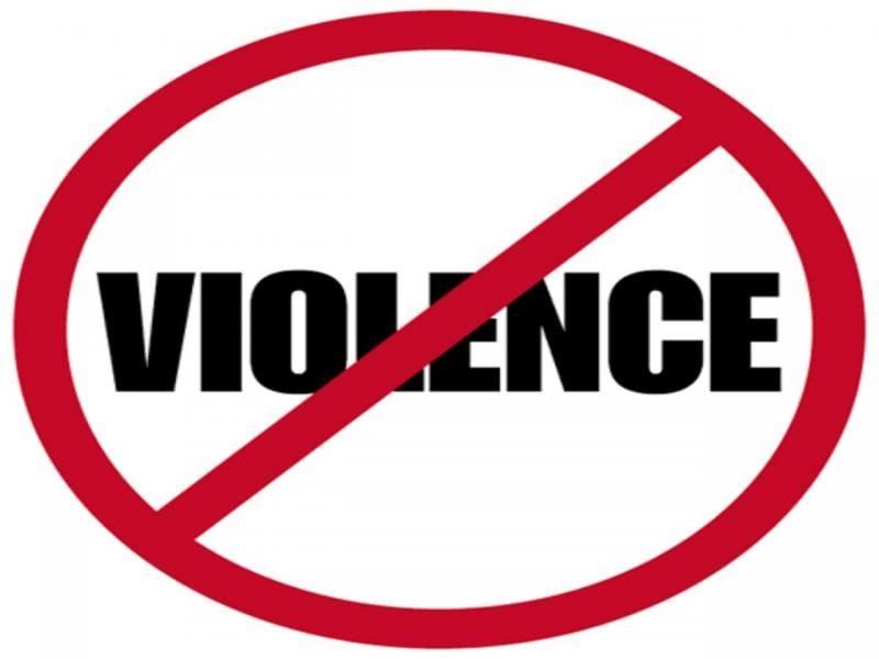 ALBA – Campanie împotriva violenței asupra copiilor și tinerilor