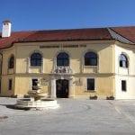 Alba Iulia - Consultare publică pe tema educației timpurii