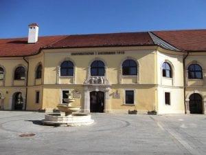 Alba Iulia – Consultare publică pe tema educației timpurii