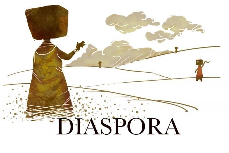 Românii din diaspora au trimis în țară în primele 8 luni ale anului 2,695 miliarde de euro
