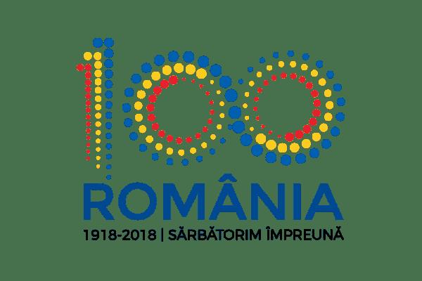 Manifestările Centenarului la Alba Iulia: ceremonial militar, masă populară, concerte, focuri de artificii