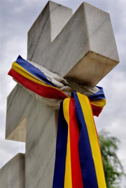 Centenarul Marii Uniri, sărbătorit de românii din Bulgaria, la Vidin