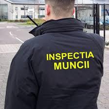 """Munca """"nedeclarată"""", sancționată aspru de inspectorii ITM Alba"""
