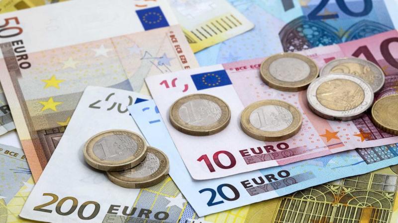 Vezi când va trece România la moneda unică Euro