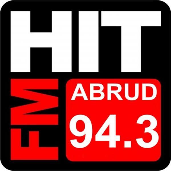 Cadou de Ziua Națională pentru moți. HIT FM Alba poate fi recepționat și în Munții Apuseni