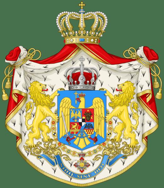 Casa Regală a României a confirmat oficial participarea la manifestările de Ziua Națională de la Alba Iulia