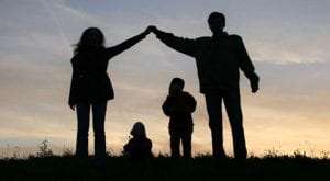 Proiect de responsabilizare socială la Alba Iulia
