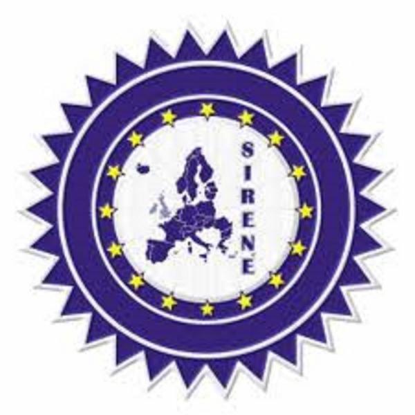 Acțiune comună a polițiștilor din cadrul IGPR și a omologilor lor din spațiul Uniunii Europene