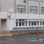 Au fost depistate primele cazuri de scarlatină în județul Alba. Recomandări pentru populație