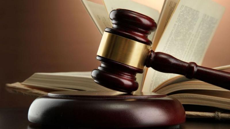 Curtea de Apel Alba Iulia a soluționat cererea de deschidere a procedurii de insolvenţă a Complexului Energetic Hunedoara SA