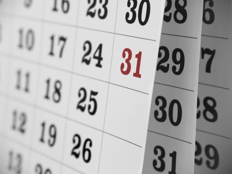 Vești bune pentru bugetari! Zilele de 24 și 31 decembrie vor fi libere
