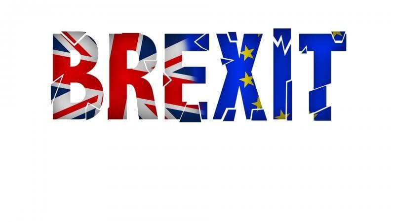 UE mai acordă o șansă Marii Britanii de a renunța la Brexit