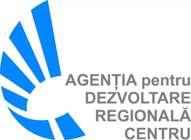 ADR Centru a organizat la Alba Iulia o dezbatere deschisă cu reprezentanții presei din regiune